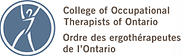 College Of Occupational Therapists Ontario