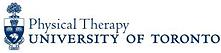 Physical therapy University of Toronto