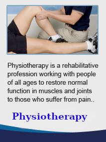 physio-therapy-mississauga