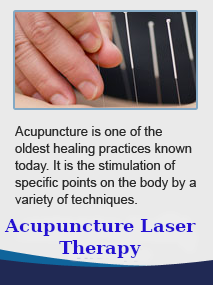 acupucturelasertherapy